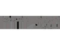 Logo Banco España Eurosistema
