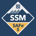 Safe 5 Leading SAFe