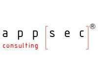 Logo Appsec