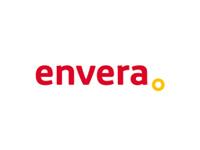 Logo Envera