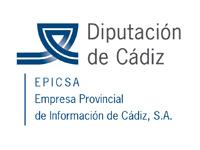 Logo Epicsa