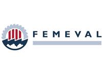 Logo Femeval