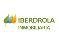 Logo Iberdrola Inmobiliaria