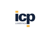Logo ICP Logística