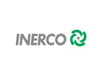 Logo Inerco