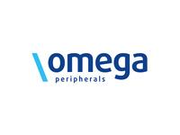 Logo Omega Perpherals