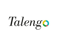 Logo Talengo